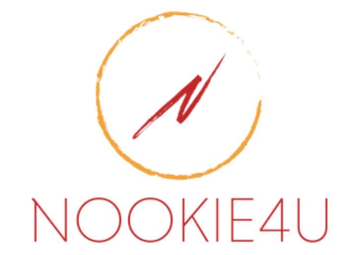 Nookie4U